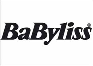 Babyliss haircare