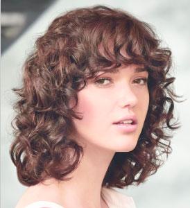 Friseur 1220 Wien Persönlichkeits Frisuren Haarfarben Salon Eva
