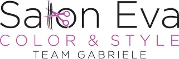 Friseur Salon Eva logo