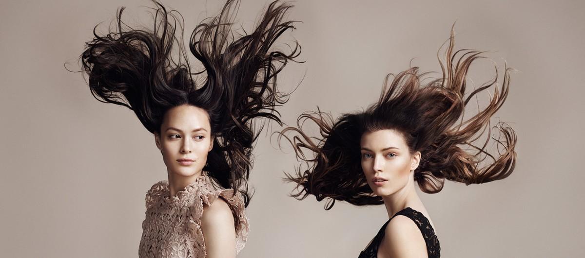 Maria Nila Head and Hair Heal Ladies