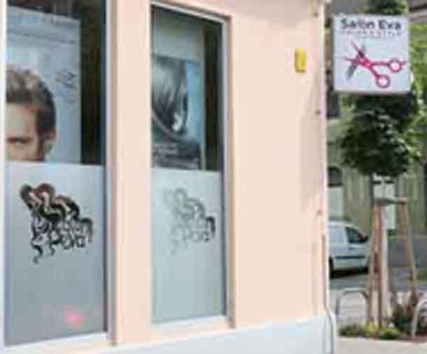 Friseur Wien Personlichkeits Frisuren Haarfarben