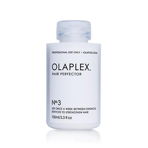 olaplex no 3 produktbild